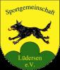 Logo SG Lüdersen